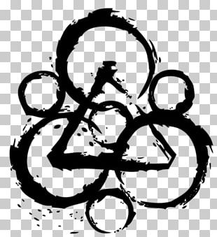 Coheed And Cambria The Amory Wars Logo In Keeping Secrets Of Silent Earth: 3 Welcome Home PNG