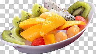 Food Sago Soup Fruit Cup Service Chain Store PNG