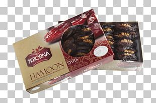 Praline Flavor Product PNG