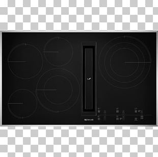 House Home Appliance Cooking Ranges Tap Table PNG
