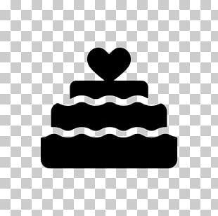 Christmas Cake Wedding Cake Birthday Cake PNG