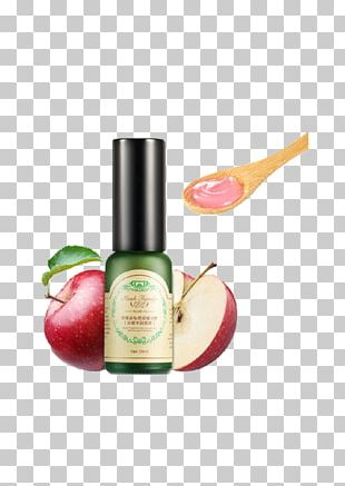 Lip Balm Lipstick Lip Stain Exfoliation PNG