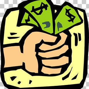 Money Bag Open Computer Icons PNG