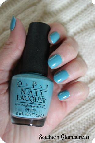 Nail Polish OPI Nail Lacquer OPI GelColor OPI Products PNG