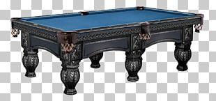 Billiard Tables Cue Stick Olhausen Billiard Manufacturing PNG