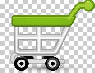 E-commerce Service Online Shopping Retail PNG