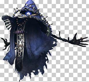 Hyrule Warriors The Legend Of Zelda: The Wind Waker Link The Legend Of Zelda: Ocarina Of Time Master Quest PNG