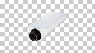 IP Camera Surveillance Closed-circuit Television D-Link PNG