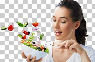 Nutrient Dietary Supplement Eating Food PNG