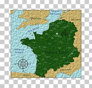 Paris Graphics Illustration Map Stock Photography PNG