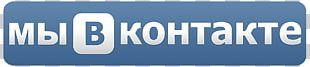 VK Social Networking Service Blog Odnoklassniki Photo Albums PNG