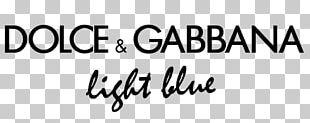Dolce & Gabbana Light Blue Pour Homme Eau De Toilette Perfume Italian Fashion Dolce & Gabbana Light Blue Pour Homme Eau De Toilette PNG
