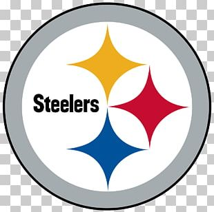 Logos And Uniforms Of The Pittsburgh Steelers NFL Super Bowl PNG