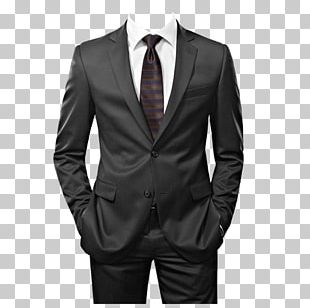 T-shirt Suit Stock Photography Clothing PNG