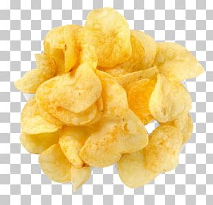 French Fries Junk Food Potato Chip Banana Chip PNG