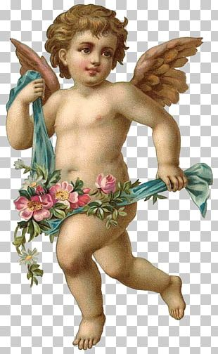 You Can Heal Your Life Guardian Angel Cherub Louise Hay Heal Your Body PNG