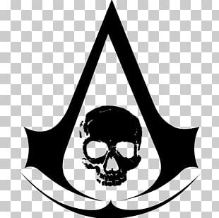 Assassin's Creed IV: Black Flag Assassin's Creed: Origins Assassin's Creed: Brotherhood Assassin's Creed III PNG