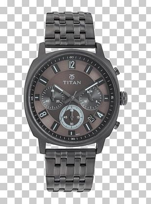 Fossil Group Fossil Q Nate Smartwatch Amazon.com PNG