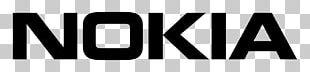 Nokia 8 Nokia 6 Nokia 2 Nokia 3 PNG