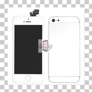 Smartphone IPhone 5 Samsung Galaxy S6 Mobile Phone Accessories Telephone PNG