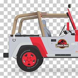 Car Jeep Graphic Design PNG