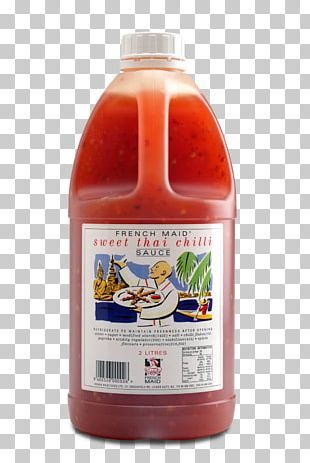 Sweet Chili Sauce Tomato Purée Hot Sauce Ketchup Product PNG