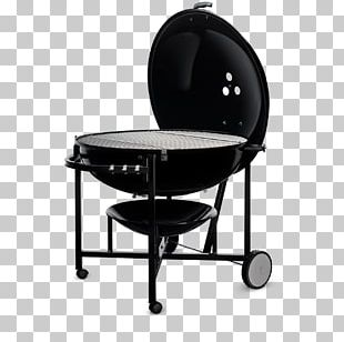Barbecue Asado Weber-Stephen Products Grilling Charcoal PNG