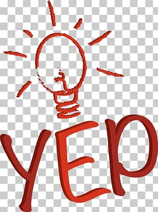 Competition Economic Development Business Plan PNG