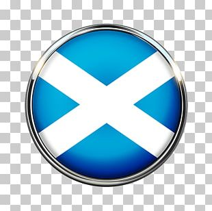 Flag Of Scotland History Of Scotland Flag Of The United Kingdom PNG