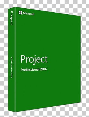 Microsoft Project Microsoft Office Computer Software PNG