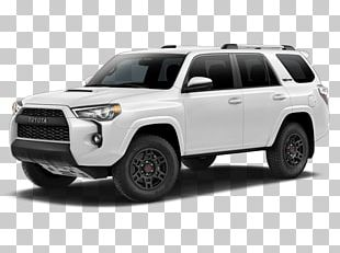 Toyota Used Car Pickup Truck Sport Utility Vehicle PNG