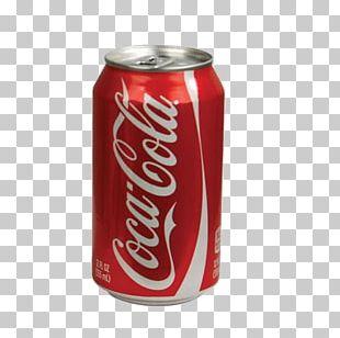 Coca-Cola Soft Drink Safe Beverage Can Sprite PNG