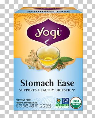 Green Tea Masala Chai Yogi Tea Kombucha PNG