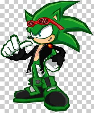 Sonic Battle Sonic The Hedgehog Amy Rose Sonic Adventure 2 Shadow The Hedgehog PNG