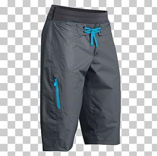 Amazon.com Pants Canoeing And Kayaking Shorts PNG