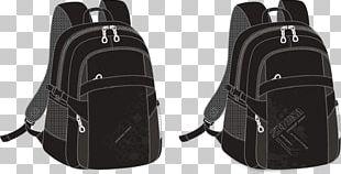Backpack Satchel Euclidean PNG