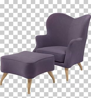 Chair Foot Rests Chaise Longue Furniture Couch PNG