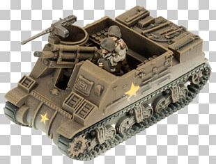 Churchill Tank Armored Car M113 Armored Personnel Carrier Scale Models Self-propelled Artillery PNG