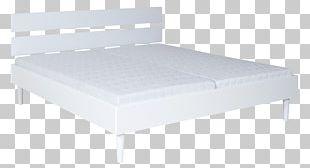 Bedside Tables Bed Frame Mattress Pads PNG