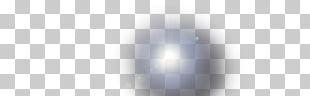 Brand Circle Angle Pattern PNG