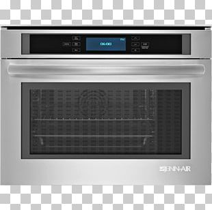 Oven Home Appliance Jenn-Air Cooking Ranges Refrigerator PNG