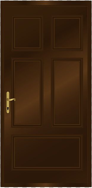 Window Wood Stain Door Hardwood PNG
