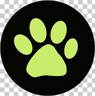 Adrien Agreste Black Cat Desktop Decal PNG