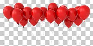 Balloon 99 Luftballons Stock Photography PNG