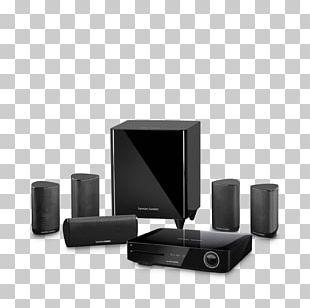 loudspeaker blu ray disc harman kardon bds 385 home. Black Bedroom Furniture Sets. Home Design Ideas