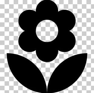 Floristry Flower Delivery Computer Icons Icon Design PNG