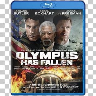 Olympus Has Fallen Blu-ray Disc High Efficiency Video Coding Secretary Of Defense Ruth McMillan London Has Fallen PNG