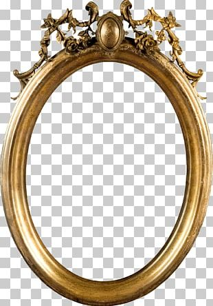 Frames Photography Painting PNG