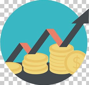 Investment Computer Icons Bank Finance PNG