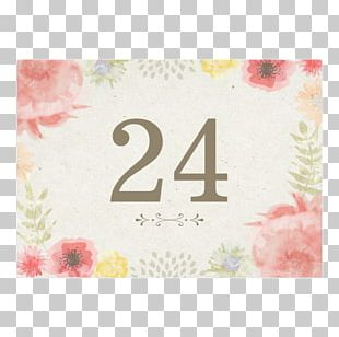 Wedding Invitation Paper Place Cards Save The Date PNG